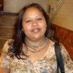 Foto del perfil de Rosiris Sofuá